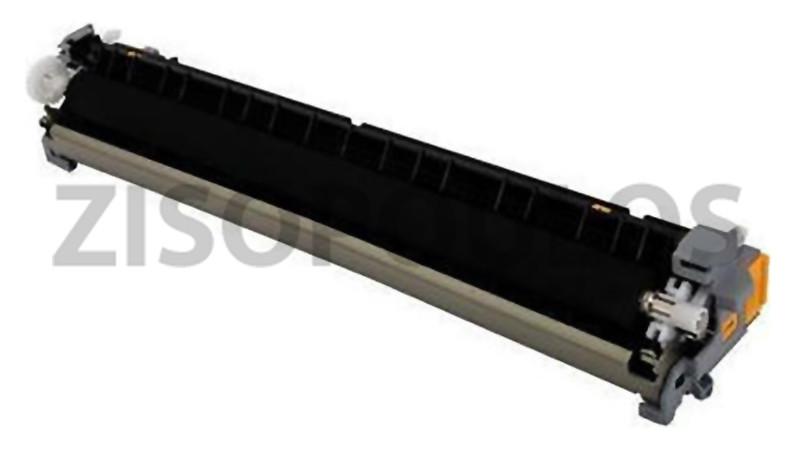 KYOCERA TRANFER ROLLER TR 475 302K393090