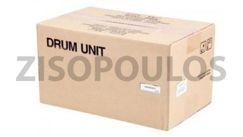 KYOCERA DRUM UNIT DK 7300 302P793063