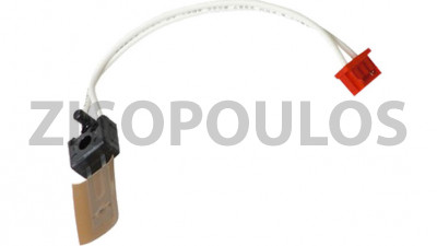 RICOH THERMISTOR REAR AW100053