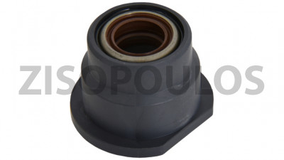 RICOH  DEVELOPER-BUSHING-8MM B0653069