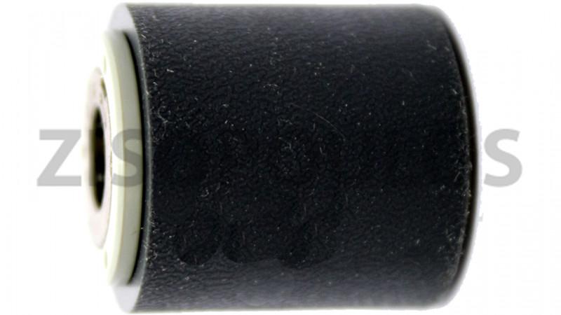 RICOH PAPER FEED ROLLER AF031066