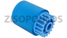 RICOH  PAPER FEED ROLLER:FEED AF031082