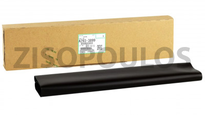 RICOH TRANSFER BELT A2933899