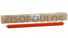 RICOH  FUSER-CLEANING ROLLER AE044068