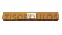 RICOH  PRESSURE ROLLER AE020199