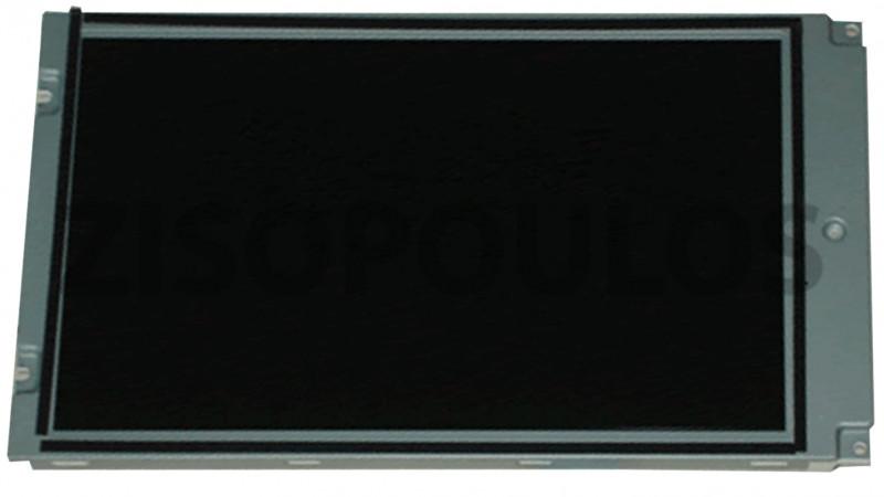 RICOH LCD B0651429