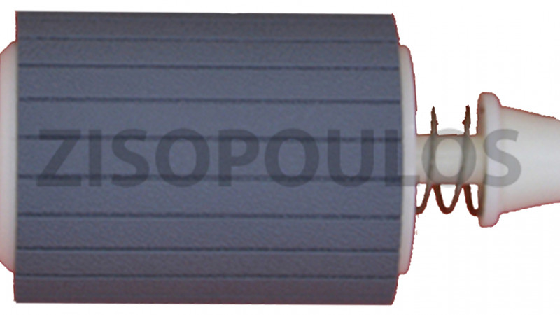 RICOH PAPER FEED ROLLER A2672751
