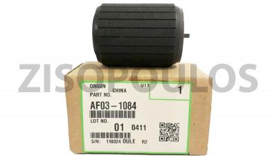 RICOH PAPER FEED ROLLER 36MM AF031084
