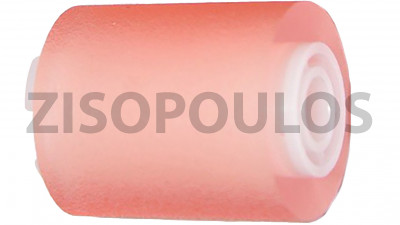 RICOH  PAPER FEED ROLLER:SEPARATE AF032090