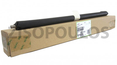 RICOH  CHARGE ROLLER AD027012