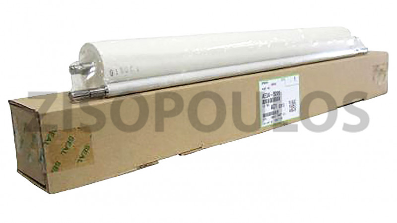 RICOH FUSER CLEANING WEB AE045099