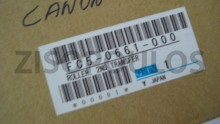 CANON  ROLLER 2ND TRANSFER FC50661000