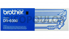 BROTHER  DRUM  DR 6000