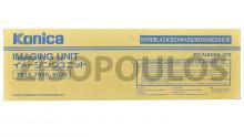 KONICA MINOLTA  IU 7915 BLACK (IMAGING UNIT)