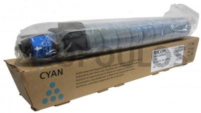 RICOH  TONER MPC 3300 CYAN 841127