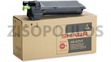 SHARP  TONER AR-152T
