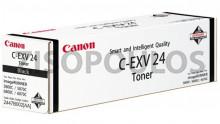 CANON  TONER C-EXV 24 BLACK