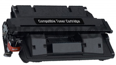CANON  Συμβατό TONER EP 52 BLACK  HP C4127X