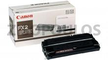 CANON  Toner Cartridge FX 2