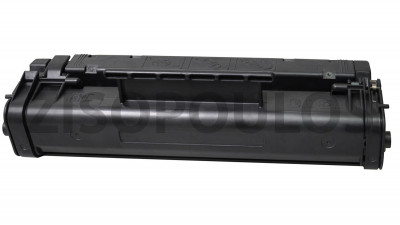 CANON  Συμβατό Toner Cartridge FX 3