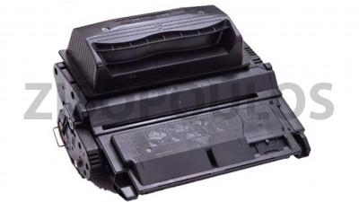 HP Συμβατό TONER Q1338A