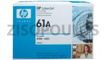 HP TONER C8061A