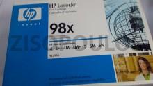 HP Toner 92298X