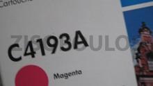 HP Toner C4193A Magenta