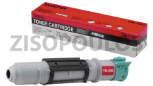 BROTHER  TONER CARTRIDGE TN 300