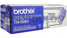 BROTHER  Toner TN 6600