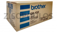 BROTHER  DRUM UNIT DR 100