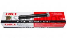OKI Toner Type 2 09002395