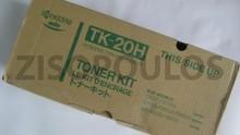 KYOCERA  Toner TK 20H