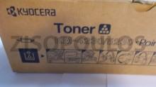 KYOCERA  Toner KM 4230/5230/Vi400/500