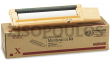 XEROX  MAINTENANCE KIT - EC 30K 108R00603