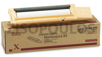 XEROX  MAINTENANCE KIT - EC 30K 108R00603