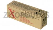 XEROX  FUSER OIL KIT 008R07724