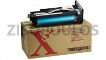 XEROX  TONER CARTRIDGE 013R00575 BLACK