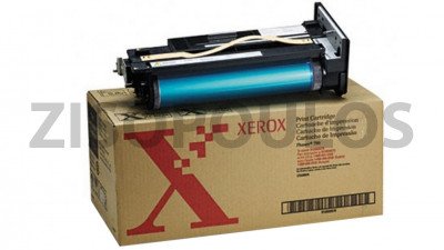 XEROX  TONER CARTRIDGE 013R00575 BLACK