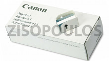 CANON  L1 Staples