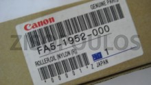 CANON  FUSER CLEANING ROLLER FA5-1952-000