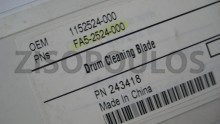 CANON  Drum Cleaning Blade