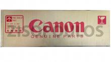 CANON  BLACK DEVELOPER UNIT FM21751120