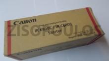 CANON  STARTER iR 6800C/iR C6800 MAGENTA