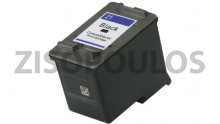 HP Συμβατο Ink Cartridge 21 Black