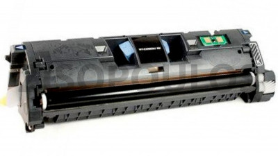 HP Συμβατο Toner Q3960A