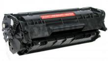HP Συμβατό Toner Q2612A