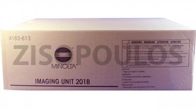 KONICA MINOLTA  IMAGING UNIT IU 201B