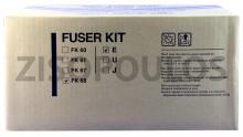 KYOCERA  MK-68 Maintenance Kit [Kyocera FS-3830N]