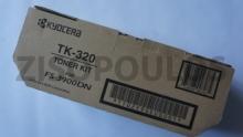 KYOCERA  Toner TK 320